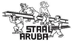 Staal Aruba