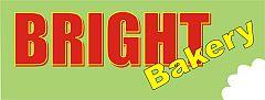 Bright Bakey