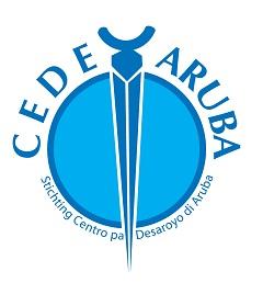 Cede Aruba