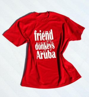tshirtfriend